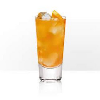 Scotch Screwdriver