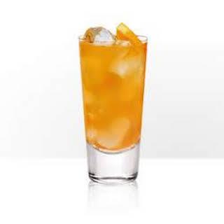 Scotch Screwdriver.