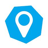 Achter Het Front Van 14-18 Android APK Download Free By Westtoer