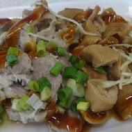 玉里麵-馬蓋先美食
