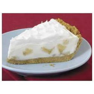 Banana Cream Pie Graham Cracker Crust Recipes.