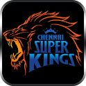 CSK - IPL Cricket Fever icon