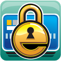 eWallet - Password Manager icon
