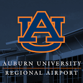 Auburn University Reg. Airport