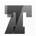 S3V3N Team icon