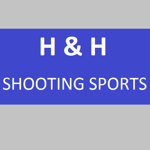 H H Shooting Sports Access