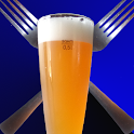 Grub N Beer Matcher icon