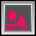 Daily Budget Lite logo
