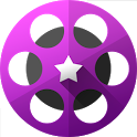 Movie Roll icon
