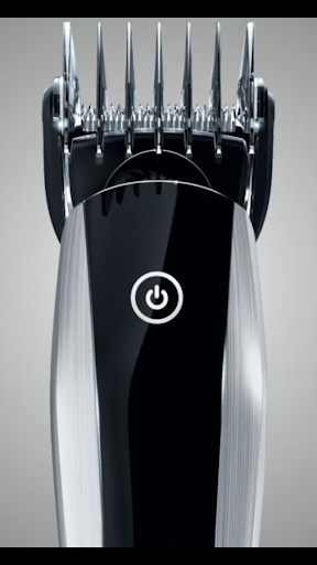 造型與保養 - 光頭神器!飛利浦QC5550理髮器開箱 - 時尚討論區 - Mobile01