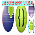Android Eclipse Live Tutorial icon