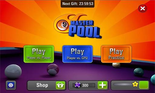 玩免費模擬APP|下載3D 台球 Pool 8 Ball Pro app不用錢|硬是要APP