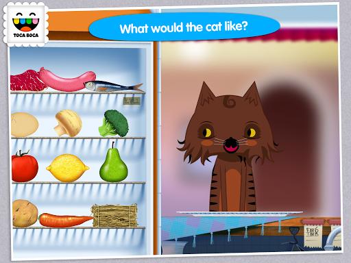 Toca Kitchen 1.1.7-play screenshots 8