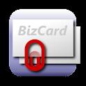 BizCardPhone logo
