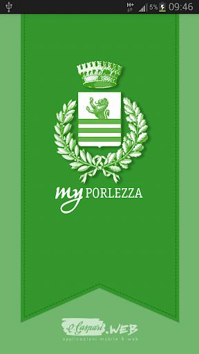 MyPorlezza