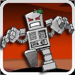 Angry Bot