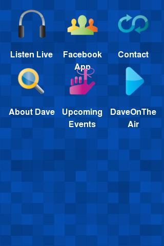 玩娛樂App|Dave On The Air免費|APP試玩