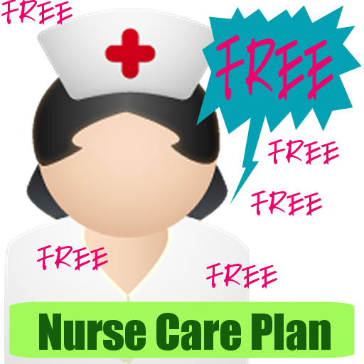 Nursing Care Plans - FREE- screenshot
