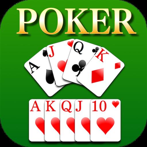 Poker [card game]
