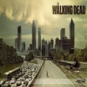 Watch The Walking Dead icon