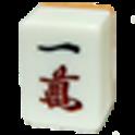 Andjong icon
