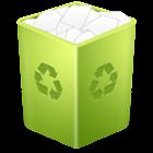 Clean Cache - Optimize icon