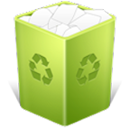 Cache Cleaner Easy