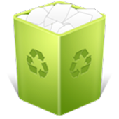 App Clean Cache - Optimize version 2015 APK