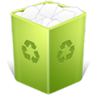 Cache Cleaner Easy 2.06