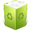 Download Clean Cache - Optimize APK