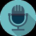 Speak 2 Call Full-Voice dialer icon