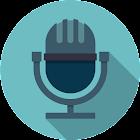 Speak 2 Call Full-Old icon