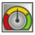 Simple Weight Control Pro icon