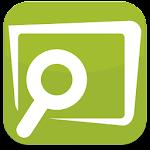 Consultar Operadora Gratis 4.0 Apk