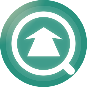 App Fetch – filtered & organized app launcher