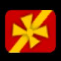 Svátky Widget logo