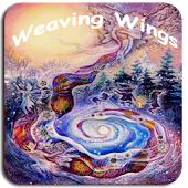Weaving Wings Meditation