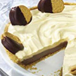 OREO Tuxedo Pie