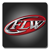 FLW Tournament Bass Fishing