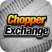 ChopperExchange - Motorcycles