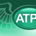 Prepware ATP logo