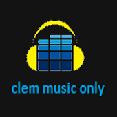 Clem Music Only