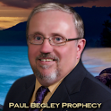 Paul Begley Prophecy icon
