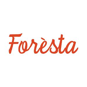Free Apk android  イタリアンレストラン トラットリアフォレスタ 1.0.0  free updated on
