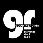 Good Reading