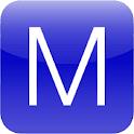 Microsoft MCSE Desktop icon