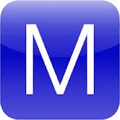 Microsoft MCSE Desktop