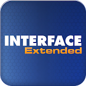 Interface Extended
