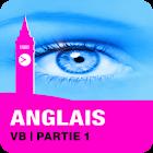 ANGLAIS VB  Partie 1 icon