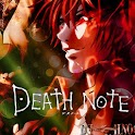 Best Death Note Anime Theme